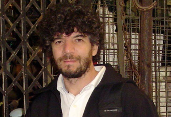 Julio Navarro, el astrónomo argentino mencionado entre los candidatos al Nóbel de Física.