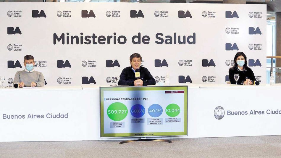 20200926_quiros_ministro_salud_caba_telam_g