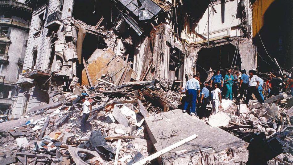 20200927_atentado_amia_cedoc_g