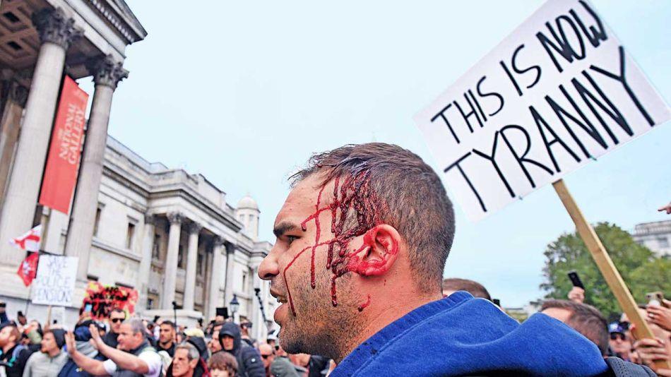 20200927_londres_protesta_coronavirus_afp_g