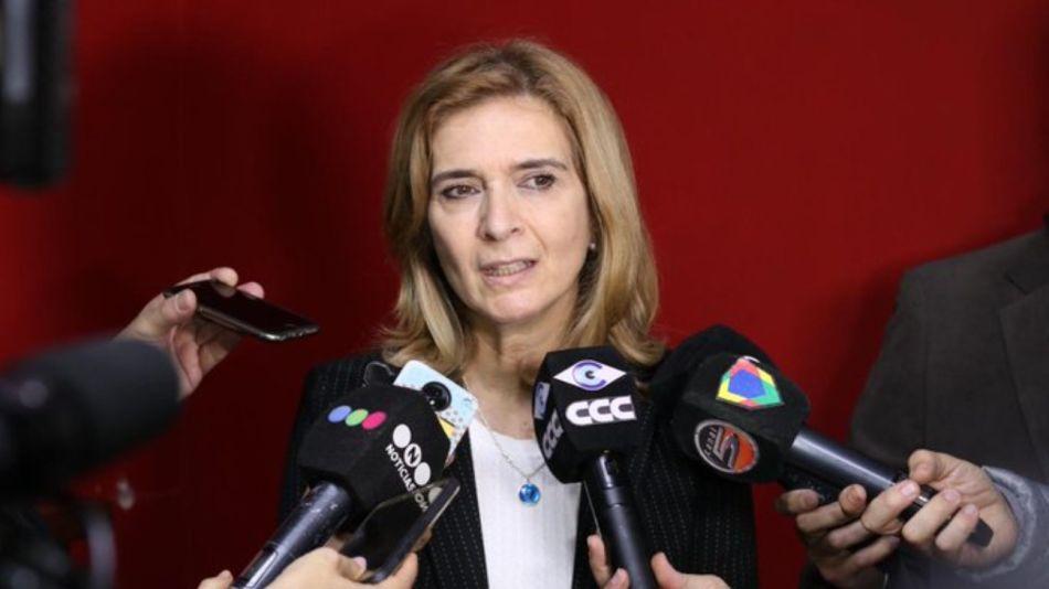 Silvia Elías de Pérez g_20200926