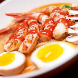 Gastro Japo Food Week | Foto:Cedoc