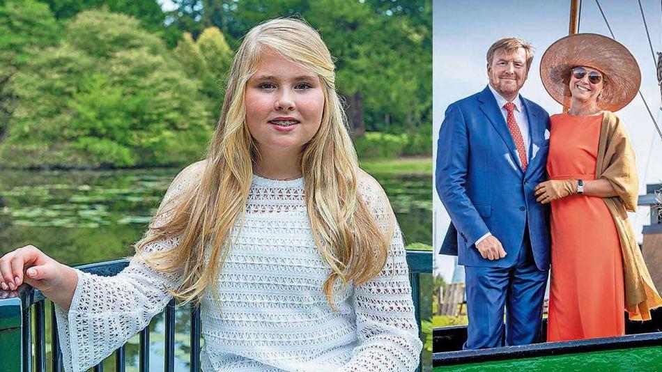 20200927_maxima_guillermo_holanda_koninklikhuis_g