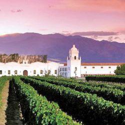 Córdoba y Salta, dos provincias muy demandadas y con estrictos protocolos sanitarios, que esperan que la situación mejore de cara al verano y se abra el turismo masivo.