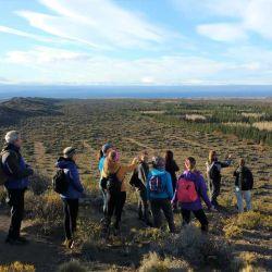 Las propuestas al aire libre cobran mayor importancia como experiencia para los visitantes.