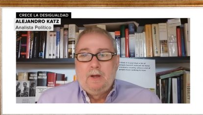 Columna Katz 28.09.2020