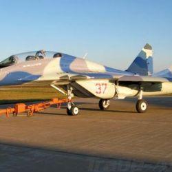 En 2012 la aeronave fue reacondicionada, con una nueva pintura y un interior renovado.