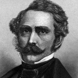William Morton