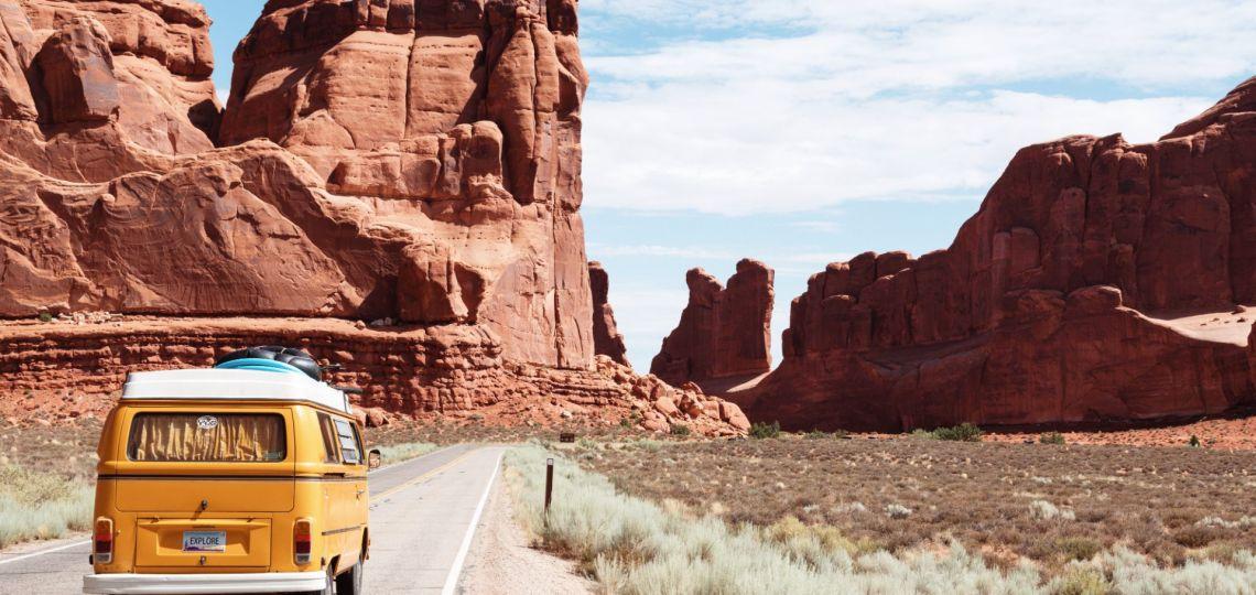 Volver a viajar… Cómo imagina la industria del turismo el día de mañana
