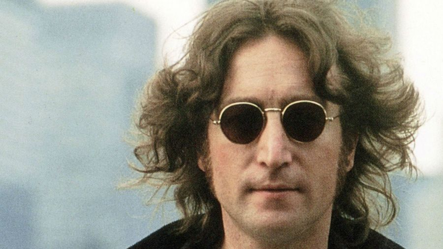 El asesino de Lennon ahora pide perdón