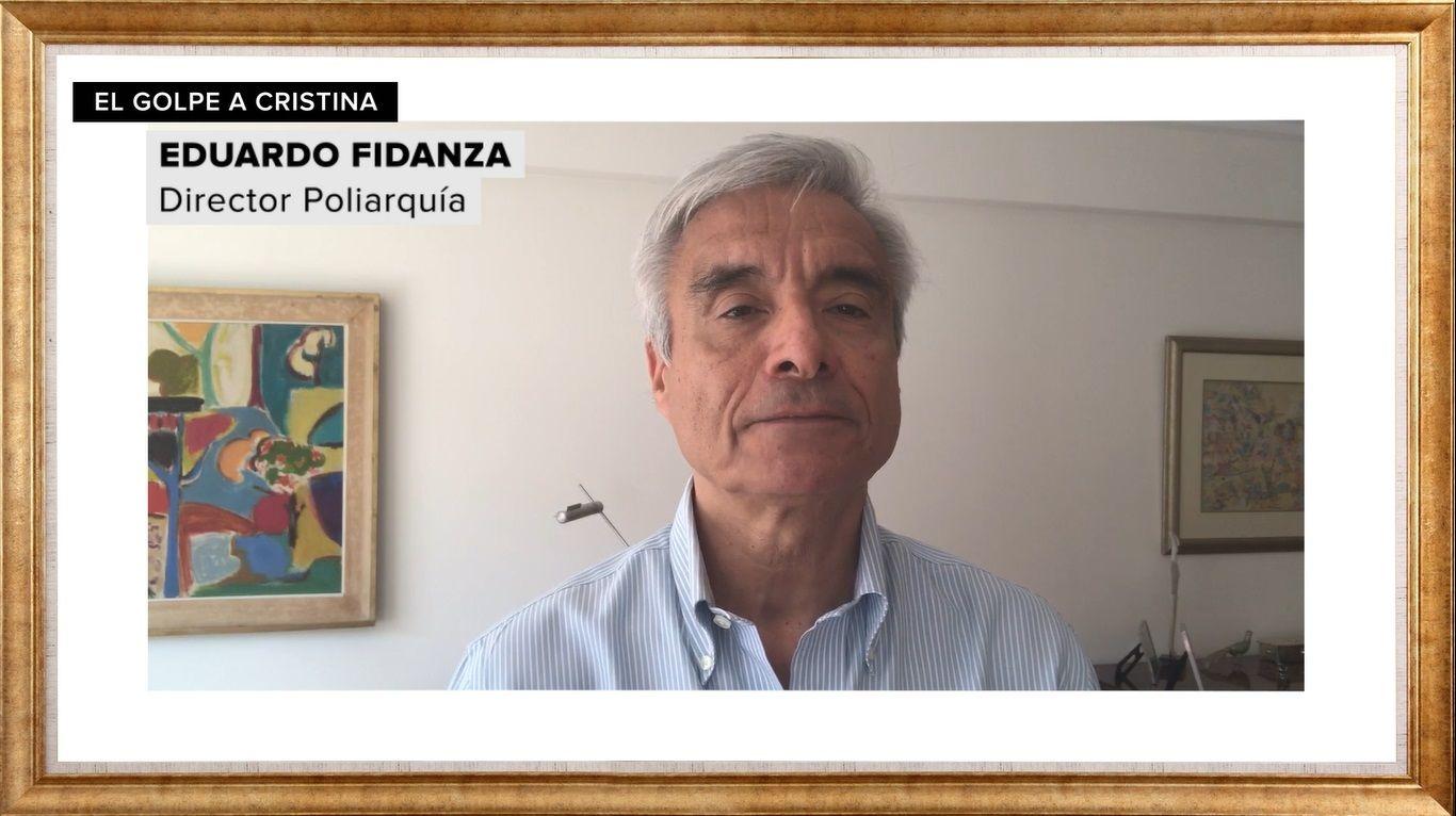 Columna Fidanza 30.09.2020