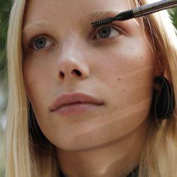 Las tendencias de maquillaje de BFW