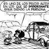Citroen Mafalda