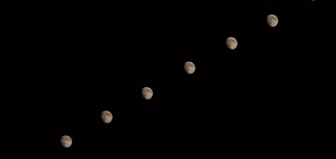 Horóscopo de octubre: Descubrí que te depararán los astros para este mes