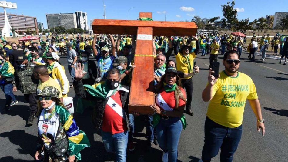 0930_brasil