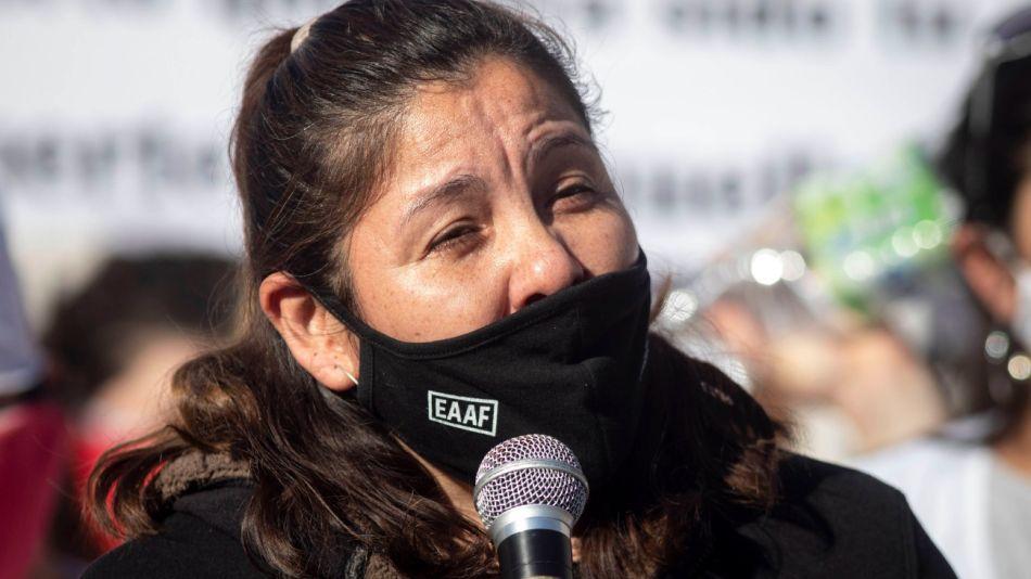 Cristina Castro Facundo Astudillo Castro g_20201001