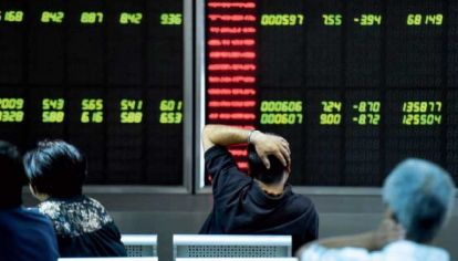 Cómo son los yuanes, la moneda que se usará para el comercio exterior