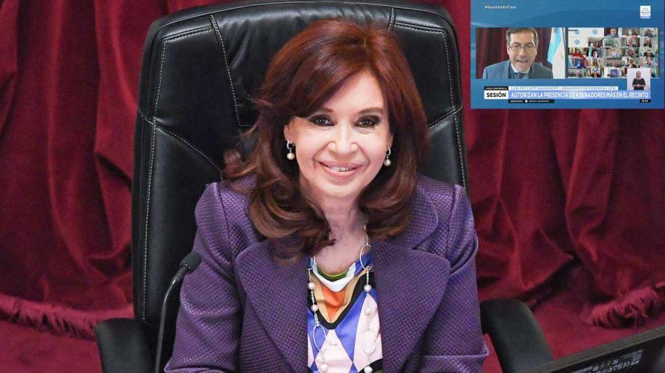 20201003_cristina_fernandez_prensasenado_g