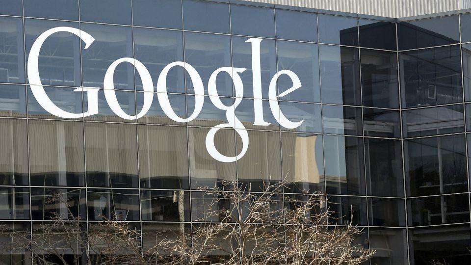 El anuncio de Google fue anunciado por el propio CEO de la compañía.
