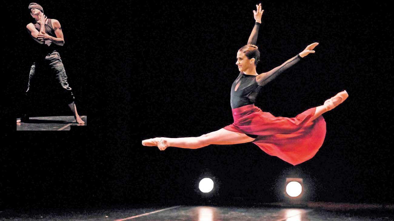 """Protocolo. Uruguay ha logrado abrir sus espectáculos públicos. El Ballet Nacional del SODRE fue la primera compañía en presentarse con público. También obras como """"Ana contra la muerte"""". Desde el 1 de septiembre se han generado más libertades para los shows."""