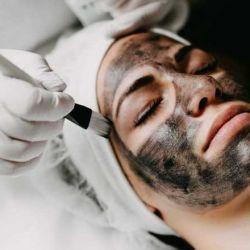 Un innovador tratamiento para la cara.