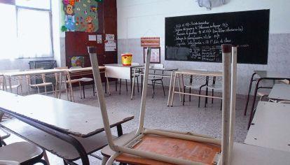 Chicos sin escuela: las historias de los que quedaron al margen del sistema
