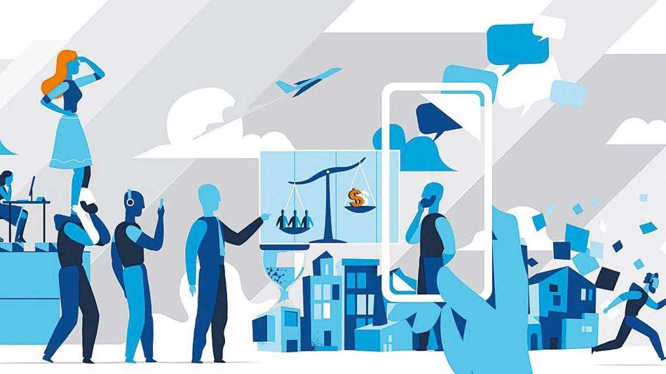 20201004_digital_tecnologia_shutterstock_g