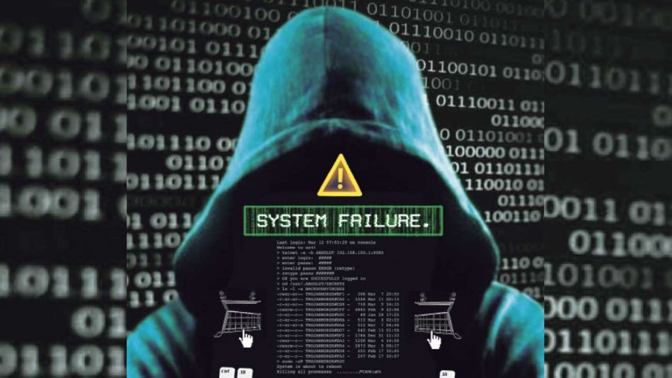 20201004_hackers_datos_juansalatino_g