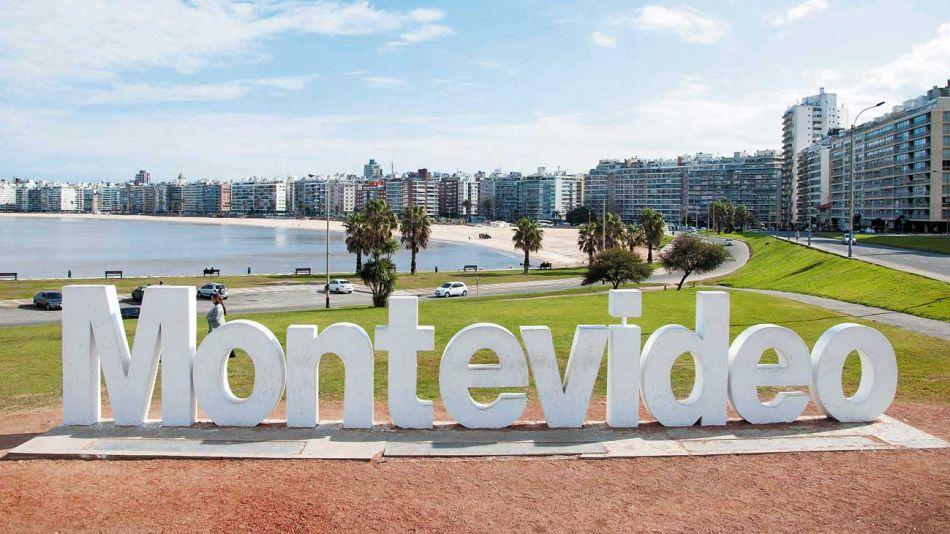 20201004_montevideo_uruguay_cedoc_g
