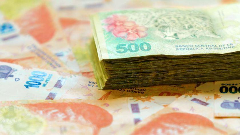 El Indec difunde esta tarde la variación de precios de septiembre