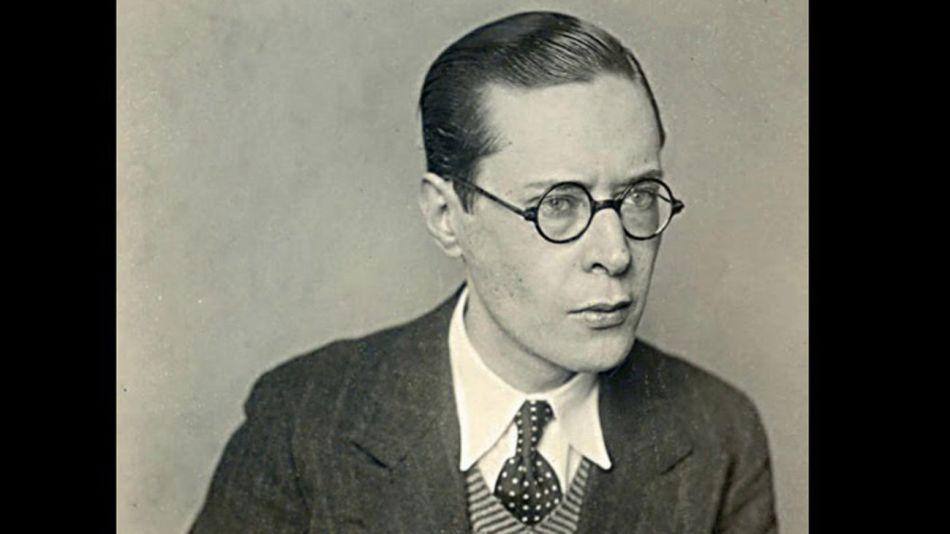 Francisco Luis Bernárdez 20201005