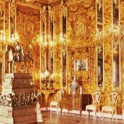 La construcción de la sala demandó 10 años y está valuada en 320 millones de dólares.