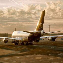 Lufthansa anunció el regreso de sus vuelos a Ezeiza a partir de este mes de octubre.