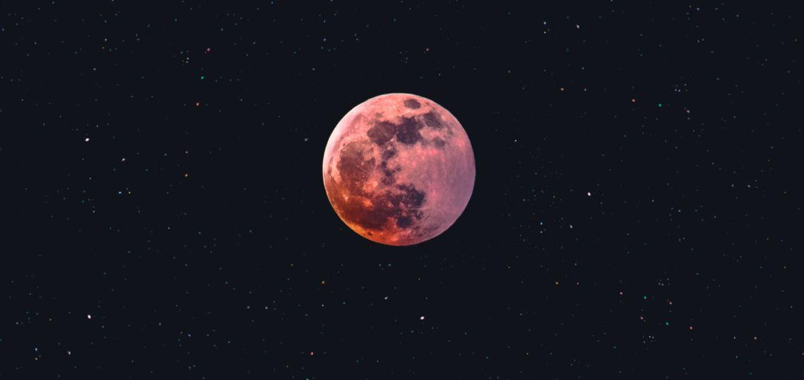 Luna de hoy en Géminis, la más profunda: así afecta a tu signo el 6 de octubre