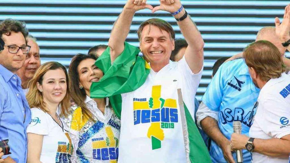 1006_bolsonaro