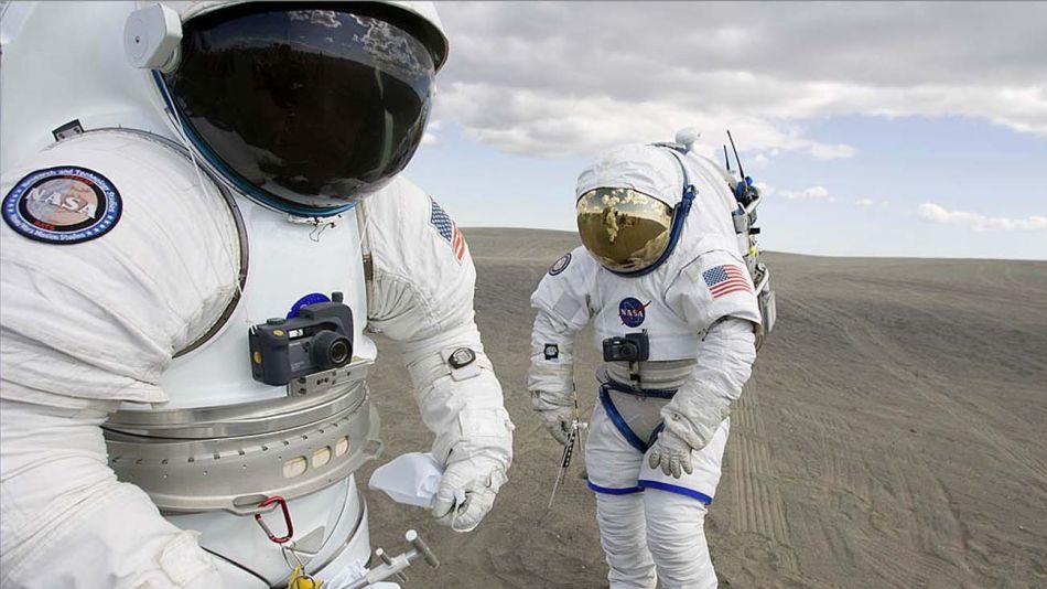 Trajes espaciales-20201006