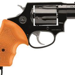 Cuáles son las armas letales más conocidas y cómo funcionan.