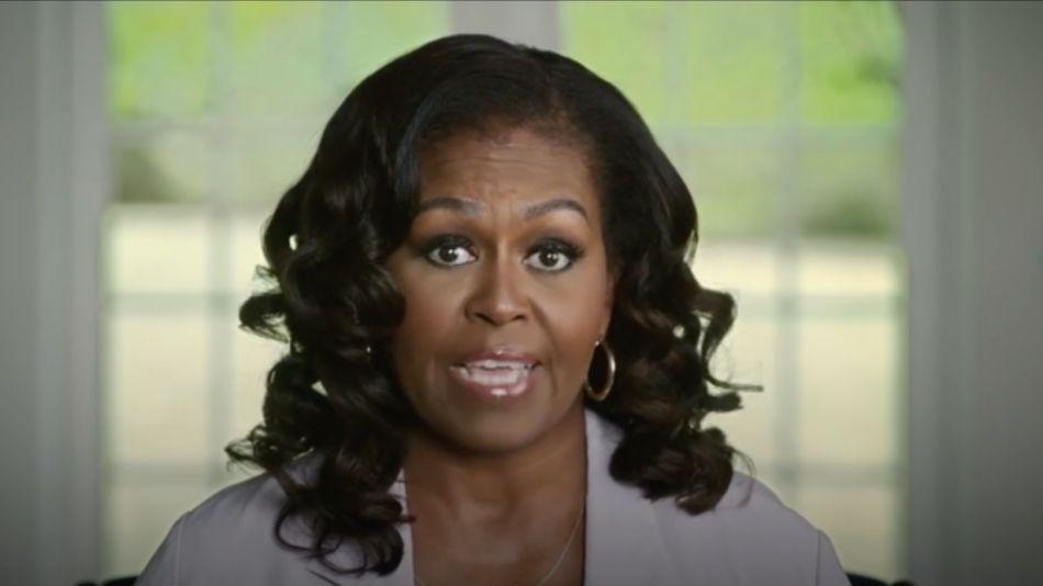 MichelleObama2020