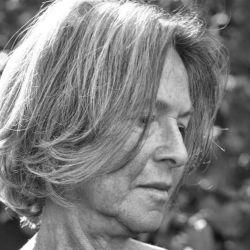 Louise Glück | Foto:Cedoc