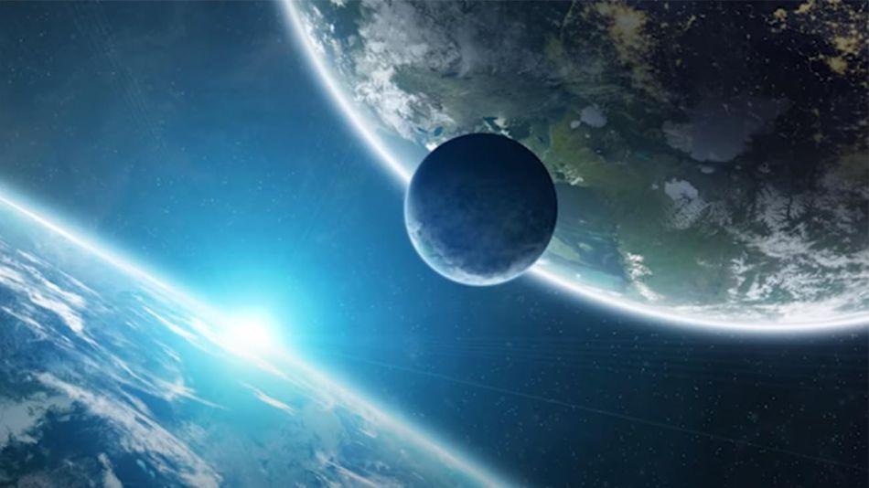 Exoplanetas 20201008