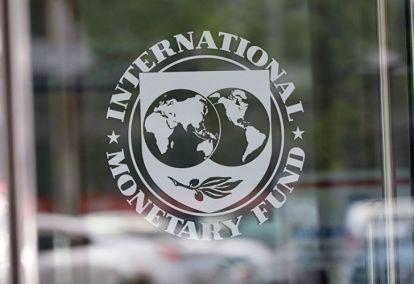 El FMI asegura que el gobierno elabora un plan integral para avanzar en las negociaciones