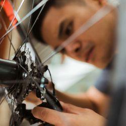Un mantenimiento regular es fundamental para evitar muchos problemas.
