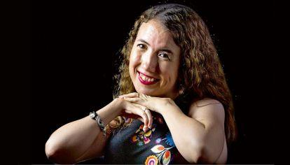 Daniela Aza
