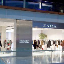 Zara llega al streaming.