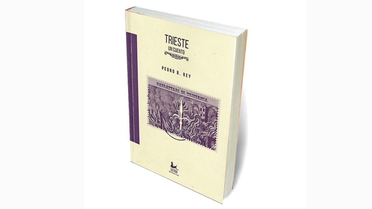 Trieste. Un cuento | Foto:Cedoc