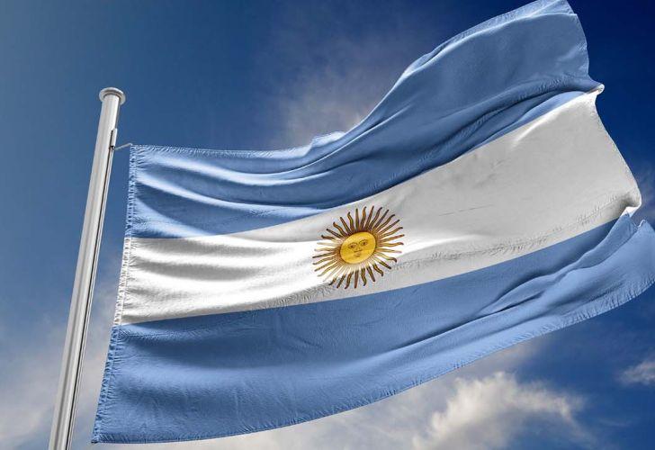¿Cuánto precisa la sociedad argentina para que la melancolía de la desdicha se transforme en manía de acción?