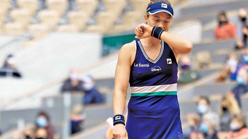 20201011_podoroska_tenis_afp_g