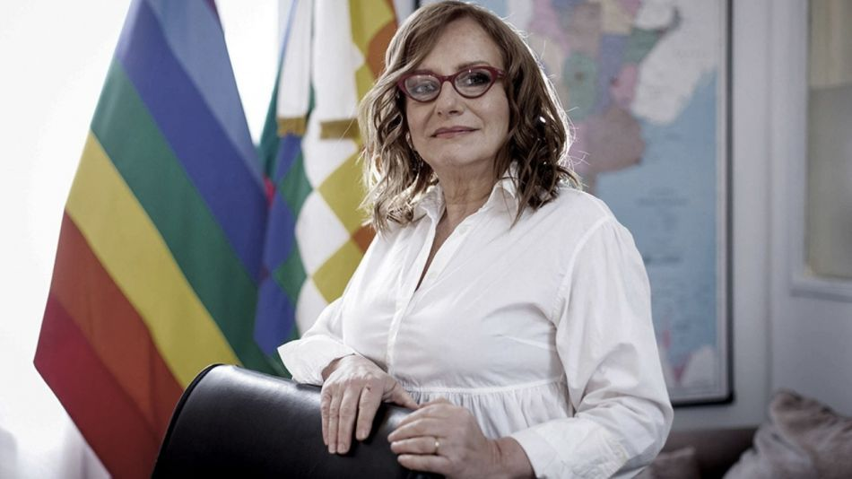 Defensoría del Público Miriam Lewin g_20201011