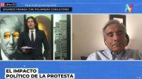 Entrevista a Eduardo Fidanza