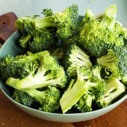 Vitaminas y mucho sabor en un ingrediente que siempre conviene tener a mano.